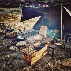 … ・ #inst #instapic #instagram #instagramjapan #instagramjapanphoto #outdoor #camp #camping #puptent #bonfire #IGersJP #hinataoutdoor #us #軍幕 #パップテント #m51 #カモ部隊 #過去pic #軍幕野営 #oigen #outingstylejp #シェルターハーフ #camphack取材 #キャンプカメラ部 #キャンプ