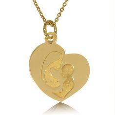Cel mai frumos cadou pentru cea mai fericita proaspta mamica.#proudmom