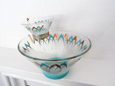 lots-a-glassware-169