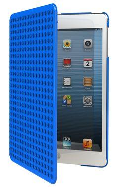 iPad mini case! Who wants one?