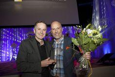 Nordic Ecommerce Summit - Årets Ehandel 2012