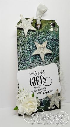 Pillow Box Collection | docrafts.com