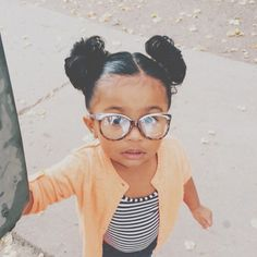 Hipster Baby Names for Girls Cool Baby, Baby Kind, Pretty Baby, Pretty Eyes, Beautiful Children, Beautiful Babies, Cute Kids, Cute Babies, Hipster Babys