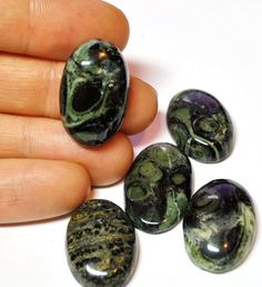 Natural Star Galaxy Jasper Oval Shape Cabochon Loose Gemstone,67.00 Ct Star Galaxy Jasper Loose Gemstone,Top Quality,For Making Jewelry
