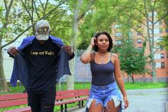 """#B2HH Peep North Carolina native/ NY based Artist @TiZOfficial New Visual """"Laced"""" Dir by HiGrade Agency   Music Prod by DJ Proe http://bound2hiphop.com/videos/tiz-laced/"""