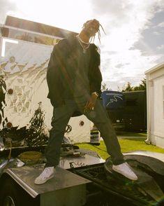 Still watching monster trucks still Black Phone Wallpaper, Rap Wallpaper, Iphone Wallpaper, Kylie Travis, Travis Scott Wallpapers, Monster Trucks, Cactus Jack, City Aesthetic, Swag Style