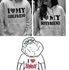 Lol pretty much!!!!!