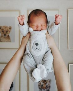 Cute Family, Baby Family, Cute Baby Pictures, Baby Photos, Newborn Photos, Baby Kind, Baby Love, Pretty Baby, Little Babies