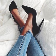 Find More at => http://feedproxy.google.com/~r/amazingoutfits/~3/vY3h6CBDxNQ/AmazingOutfits.page