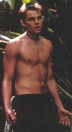 Leonardo DiCaprio Pictures - Rotten Tomatoes