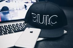 This is only the start of something big......#bulcsociety