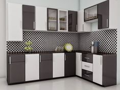 80 Kitchen Designs Kerala Style İdeas The post 80 Kitchen Designs Kerala Style İdeas appeared first on Best Pins for Yours. Kitchen Cupboard Designs, Kitchen Room Design, Best Kitchen Designs, Modern Kitchen Design, Home Decor Kitchen, Kitchen Layout, Rustic Kitchen, Interior Design Kitchen, Home Kitchens