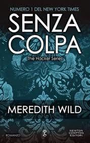 Sesso e amore e controllo maschile in libri da due milioni di copie: il caso di Meredith Wild