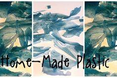 homemade_plastic_original (1) 2
