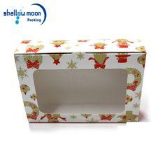 Shallow Moon Packing (jli2912) on Pinterest
