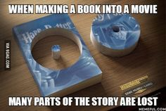 Read da damn book, husband !!!