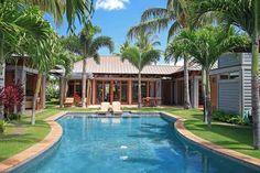 Villa vacation rental in Mauna Lani from VRBO.com! #vacation #rental #travel #vrbo