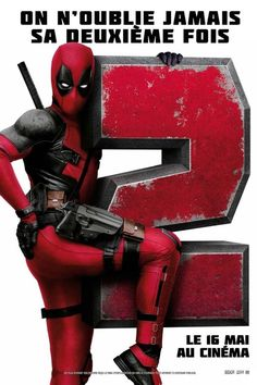 7 Best Deadpool Film Entier Streaming Vf Hd 2018 Images Movie Tv