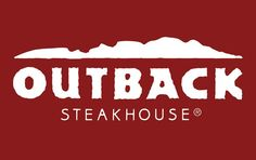 Provide your honest feedback on Outback Steakhouse Survey to enjoy eating free waffles on your next visit! Longhorn Steakhouse, Outback Steakhouse, Bloomin Onion, Bonefish Grill, Steak Cuts, Customer Survey, Easy Entry, Branded Gifts, Gift Card Giveaway