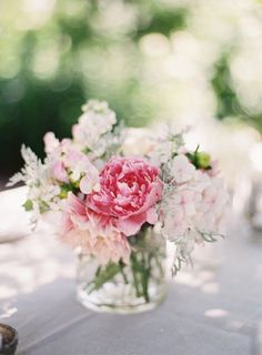 Image result for wedding dahlia succulent centerpieces