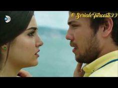 Güneş Episodul 20 - Ali(Renunta, inima mea!) - YouTube