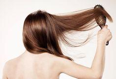 Croissance des cheveux, les ingrédients à ajouter dans le shampoing #astuce