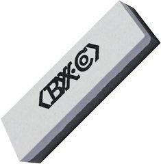 25b097a017f BYXCO