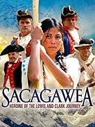 This is interesting history. It is an overview of the whole Lewis and Clark team with good cinematography and nature photography. It is from the point of view of Sacagawea. The self-sufficiency of those on the Lewis and Clark team is amazing. This documentary is inspiring and heart-warming. Family Movies, Top Movies, Inspirational Movies, Best Cinematography, Lewis And Clark, Interesting History, Teamwork, American Indians, True Stories