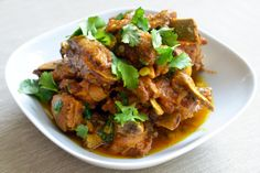 Pressure Cooker Indian Curry Lamb Spareribs recipe from Nom Nom Paleo. Pressure Cooker Curry, Easy Pressure Cooker Recipes, Pressure Cooking, Slow Cooker, Indian Food Recipes, Paleo Recipes, Ethnic Recipes, Curry Recipes, Pizza Recipes