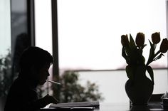 E se abolissimo i compiti a casa? – Profezia privata