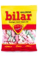 One Bag X Of Ahlgrens Bilar Original Swedish Chewy Candy Sweets Ahlgrens Bilar Chewy Candy, Snack Recipes, Snacks, One Bag, Chips, Sweets, The Originals, Xmas, Food