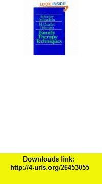 Family Healing eBook Salvador Minuchin, Michael P. Nichols ,   ,  , ASIN: B00333NCRY , tutorials , pdf , ebook , torrent , downloads , rapidshare , filesonic , hotfile , megaupload , fileserve