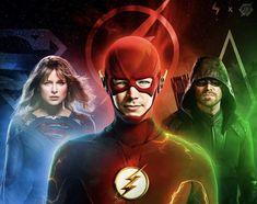 Superman Meme, First Superman, Dc Comics, Flash Comics, Big Cats Art, Cat Art, The Flash, Flash Crossover, Flash Wallpaper