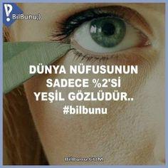yeşilllll :))