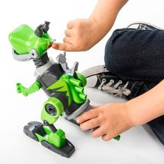 World Of Nintendo Series 1 Mario Kart 8 Tape Racers Toad