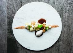 William Jørgensen | Restaurant Gastromè - Aarhus - Denmark