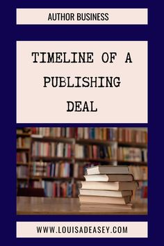 Ever wondered how long it takes to get a book deal for your first book? This takes you through what I did and when to get my first book published. #memoir #travelwriting #publishingtips #authoradvice Memoir Writing, Writing Quotes, Blog Writing, Writing Tips, Learning To Write, Book Launch, Writing Resources, Book Publishing, Memoirs