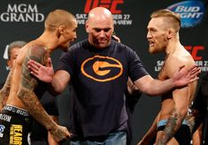 McGregor vs Poirier Fight Odds 17 Nfc Championship Game, Nba Season, Big News, March Madness, Sports Betting, I Win, Big Game, Tampa Bay, Super Bowl