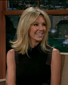 Heather Locklear Two And A Half Men Hairstyle <b>heather locklear</b> 80s  ed  pinterest  <b>heather</b> o'rourke