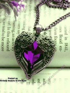 Really pretty!!