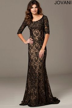 bf3bc9f498 38 Best Long dresses images