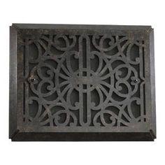 1000 Images About Doorbells On Pinterest Doorbell Cover
