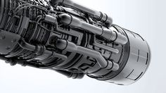 Valencia, Spaceship, 3 D, Marketing, Models, Advertising, Accessories, Spaceship Craft, Spacecraft