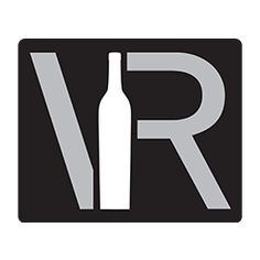 Welkom Van Ravenzwaaij Wine bij #AubergedesTweets