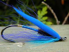 Classic flies for Atlantic salmon fly fishing - Lord Spey fly pattern Trout Fishing Tips, Bass Fishing Lures, Fly Fishing Tips, Gone Fishing, Salmon Fishing, Fishing Tricks, Fishing Stuff, Kayak Fishing, Best Fishing Bait