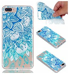 Mountain Forest Illusion Moon Star Pattern For Samsung Galaxy A3 A5 A8 J3 J5 J7 2015 2016 2017 2018 Hard Phone Case Phone Bags & Cases