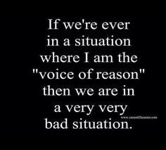 True, so true.