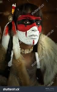 Cherokee War Paint Designs - Yahoo Search Results Yahoo Image Search Results