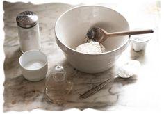 Морская соль и пищевая сода — лучшие средства для излечения от рака и…