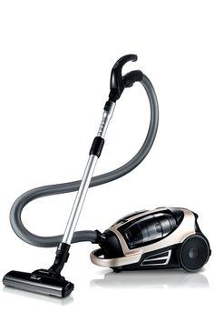 Samsung vacuum cleaner _B swries http://www.samsung.com/sec/consumer/living-appliances/vacuumcleaners/